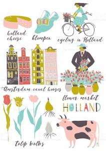 Nederlandse cultuur1