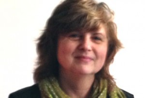Ellen Zürcher